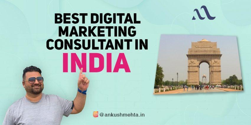 digital-marketing-consultant-india