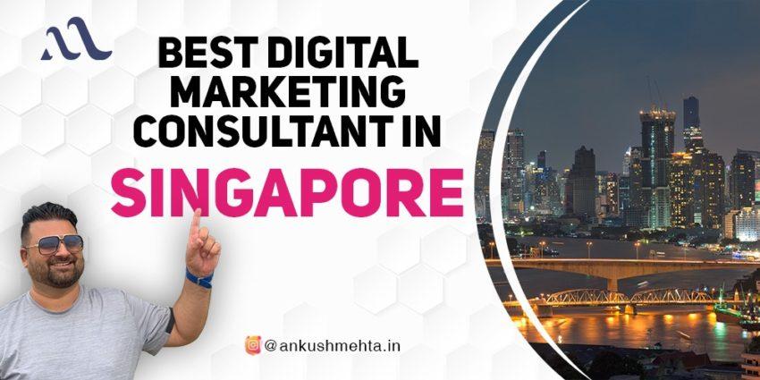 best-digital-marketing-consultant-in-singapore