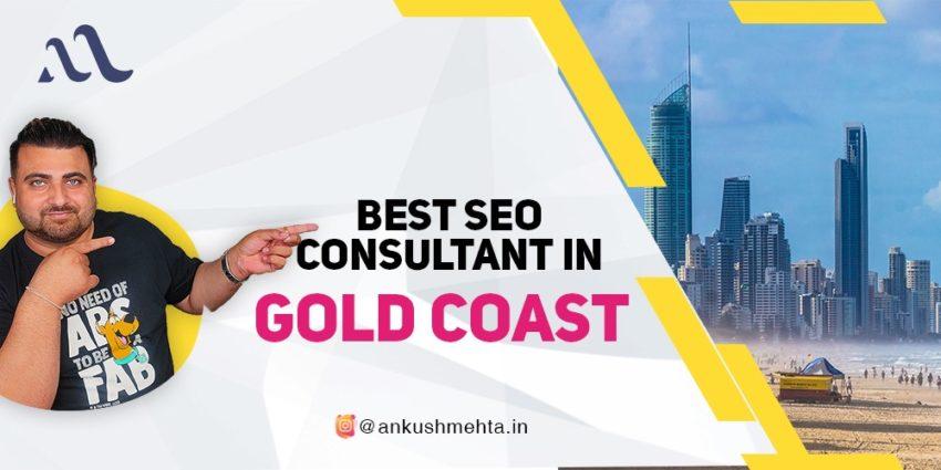 best-seo-consultant-gold-coast