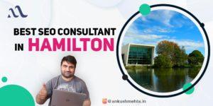 best-seo-consultant-hamilton