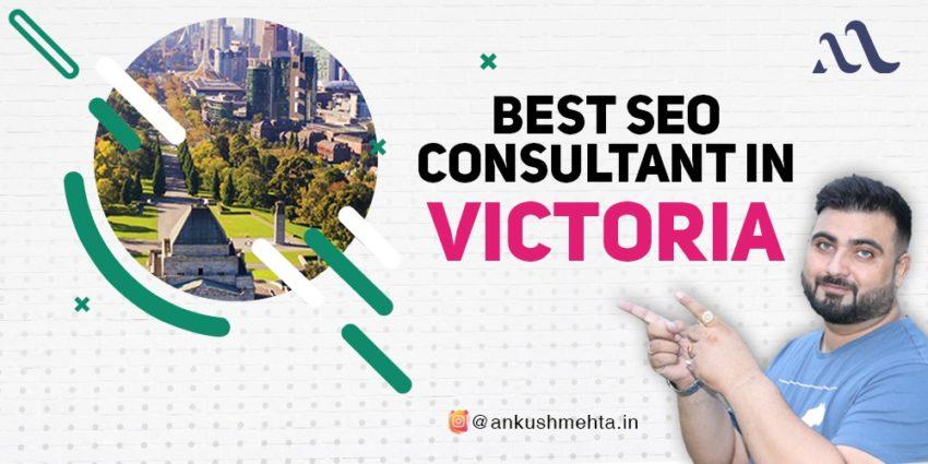 best-seo-consultant-in-victoria