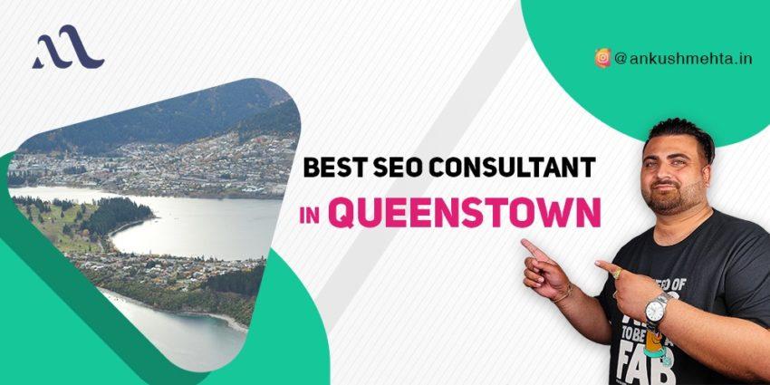 best-seo-consultant-queenstown